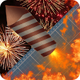 Fireworks C.. file APK for Gaming PC/PS3/PS4 Smart TV