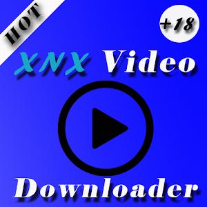 XXX Video Downloader APK