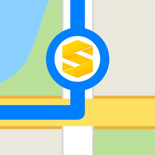 GPS Navigat.. file APK for Gaming PC/PS3/PS4 Smart TV