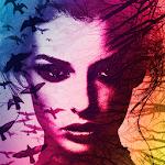 PicWorld - Magic Photo Effect - GIF & Video Effect Icon