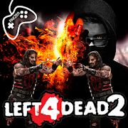 Left 4 Dead 2 Gameplay