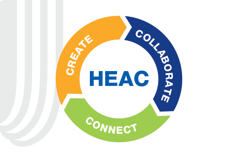 UnitedHealthcare HEAC