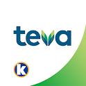 Teva-Компендиум icon