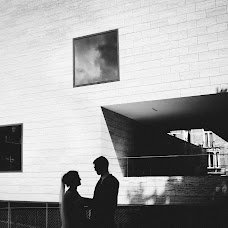 Wedding photographer Marian Logoyda (marian-logoyda). Photo of 04.09.2017