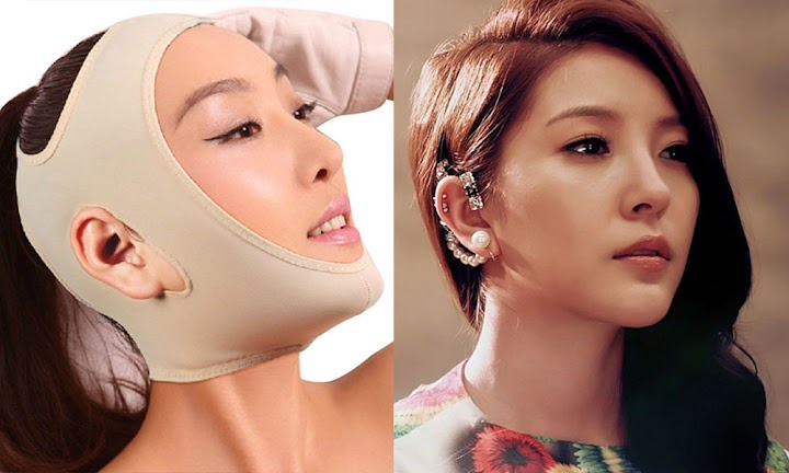 Top 10 Weirdest Korean Beauty Products That Actually Work