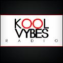 Kool Vybe Radio icon