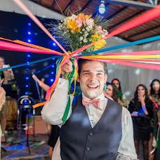 Wedding photographer Geraldo Bisneto (geraldo). Photo of 03.01.2018