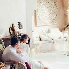 Свадебный фотограф Егор Фишман (egorfishman). Фотография от 24.07.2019