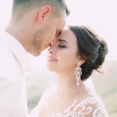Wedding photographer Otabek Nabiev (NabievOtabek). Photo of 16.11.2017
