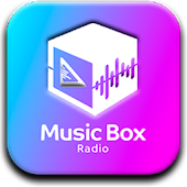 MUSIC BOX SANTIAGO app