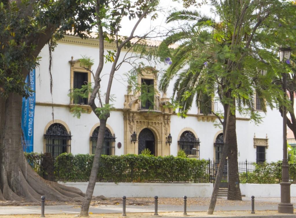 Fundacion-Madariaga-Defiende-Tu-Honor