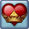 Hearts - Queen of Hearts