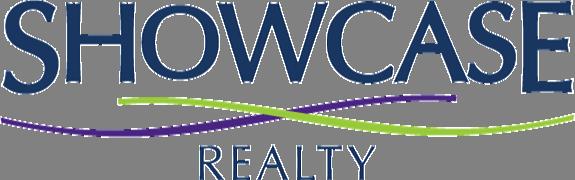 Showcas Realty LLC