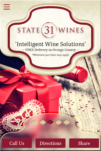 state31wines