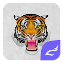 Tiger Theme icon