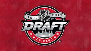 2017 NHL Draft thumbnail