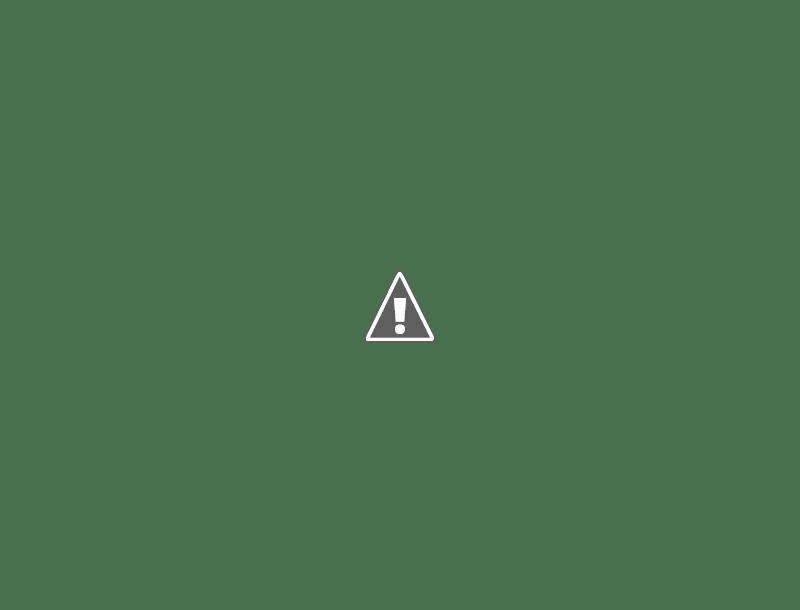 claustro de la iglesia de tlacochahuaya