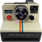 HD Beauty Camera
