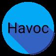 Havoc OS
