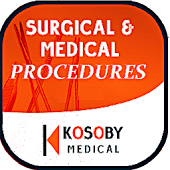 Surgical and Medical Procedures