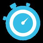 Sportlyzer Pro Player App icon