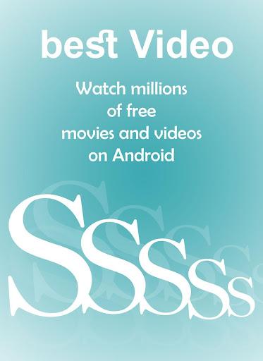 HD Stream Funny Videos - HD Funny Movies streamz-live-channel.0.1.2 screenshots 3