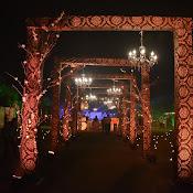 Wedding decorations in delhi ncr 395 wedding design studios wedding decorations in delhi ncr junglespirit Choice Image