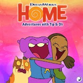 Home: Adventures With Tip & Oh