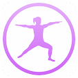 Simply Yoga.. file APK for Gaming PC/PS3/PS4 Smart TV