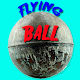 Download flying iron ball flappy 2020 For PC Windows and Mac