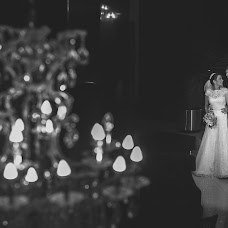 Wedding photographer Marcio Prestes (marcioprestes). Photo of 02.12.2015