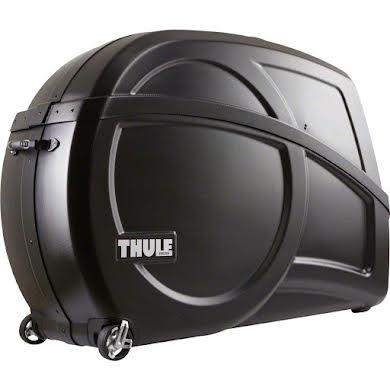 Thule Round Trip Transition Travel Case: Black