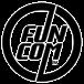 fun-com-logo