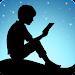 Kindle電子書籍リーダー