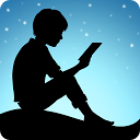 Amazon Kindle 8.19.0.18 APK Download