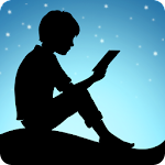 Amazon Kindle 8.4.0.70