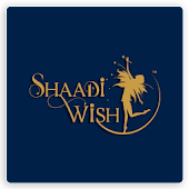 ShaadiWish - Wedding Planning App