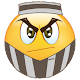 emoticon spinner for PC-Windows 7,8,10 and Mac