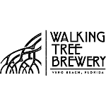 Logo of Walking Tree Sandy Feet
