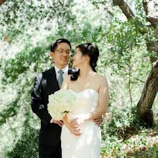Wedding photographer Lisha Ryabinina (loveweddingphot). Photo of 16.11.2014