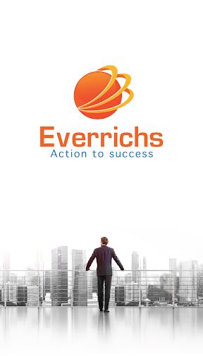 Everrichs