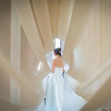 Wedding photographer Zoltan Sirchak (ZoltanSirchak). Photo of 20.06.2018