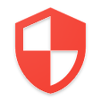 zVPN (Free .. file APK for Gaming PC/PS3/PS4 Smart TV