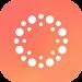 amberapp icon