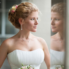 Wedding photographer Viktoriya Dols (MsLastochka). Photo of 04.11.2014