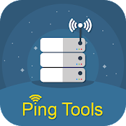 Ping Tests : Ping Tools && Network Utilities