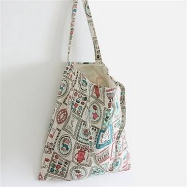 #tt0020 🍵 33*38 雙肩帶56cm HK39 棉麻  查詢請whatsapp93836427  more photo👇🏻 tthomana.boutir.com  #852 #852shop #852onlineshop #852seller #852shopping #852girls #852ig #hongkongshop #buy #bag #totebag