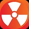 Radiation Detector, EMF Meter, Gauss Meter icon