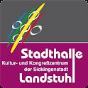 Stadthalle Landstuhl icon