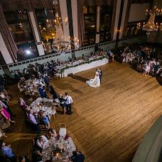Wedding photographer Milan Lazic (wsphotography). Photo of 26.04.2018